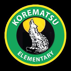 Korematsu
