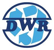 Davis Waste logo 100_74847220