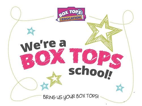 2016_Were_a_BoxTops_School_Poster_EN_SP_Page_1 2