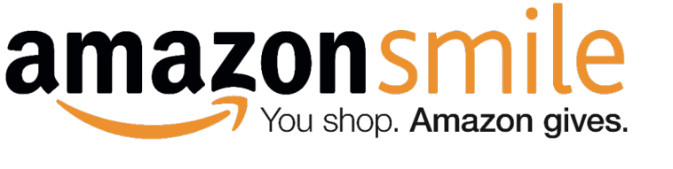amazon-smile-e1517547057100.png