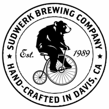 Bear-on-Bike-Circle-Logo