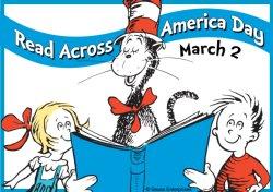 Read-Across-America-Day_700x493