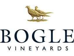Bogle logo-MAIN-Foil-Vector