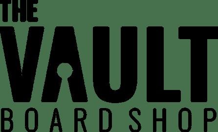 vault-shirt-logo