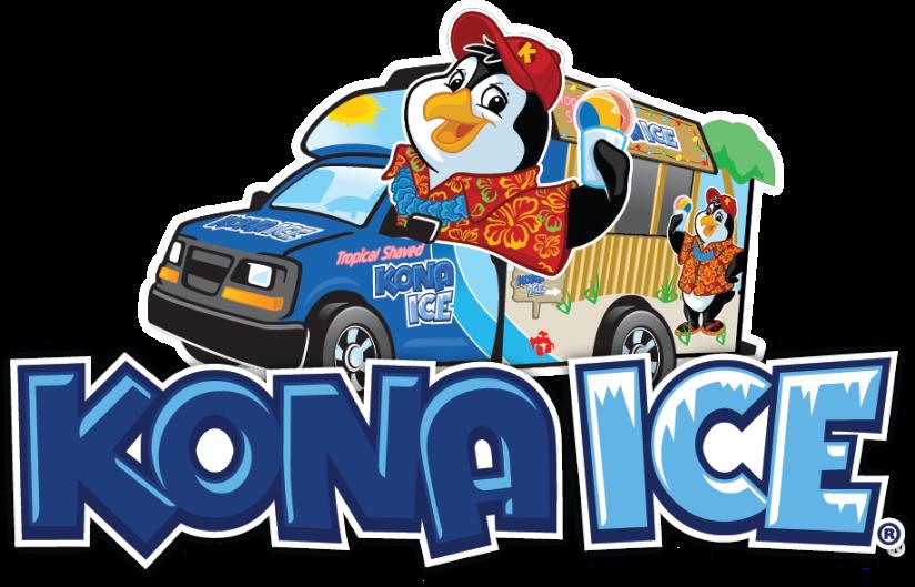 truck_logo-01