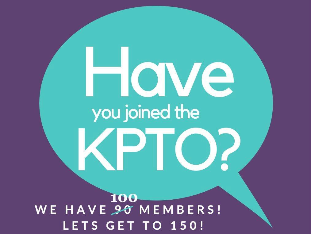 join-kpto 1