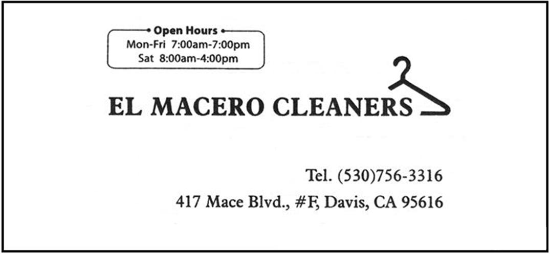 el macero cleaners logo (1)