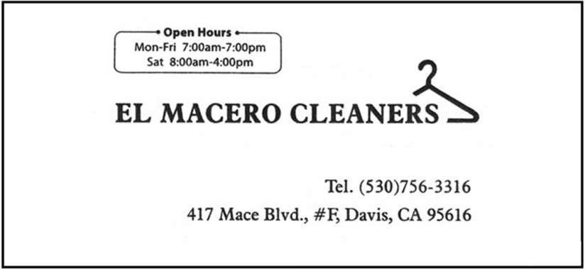 el macero cleaners logo (1)