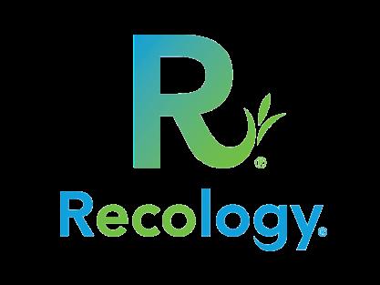 Recology-Logo-1